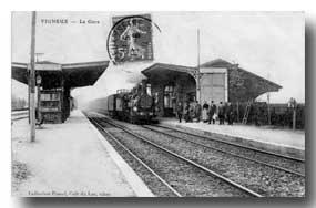histoire taboue Vigneux-sur-Seine